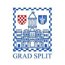 grad-split