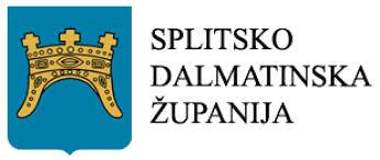 splitsko-dalmatinska-županija
