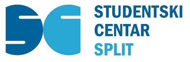 studentski-centar-split